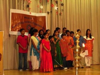 mahimaVishu-2010005.jpg