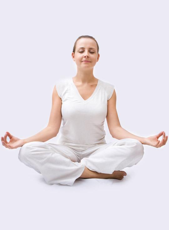 siva-yoga-center
