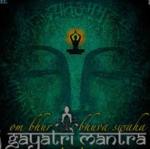 gayatri_ombhurbhuvaswaha