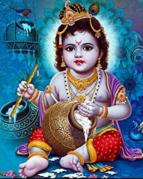 krishna_mookamkarotivachalam