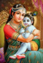 krishna_vasudevasutamdevam